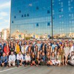 Infocorp busca crecer en Latinoamérica