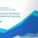 1er Estudio Latam y el Caribe sobre Banca Digital