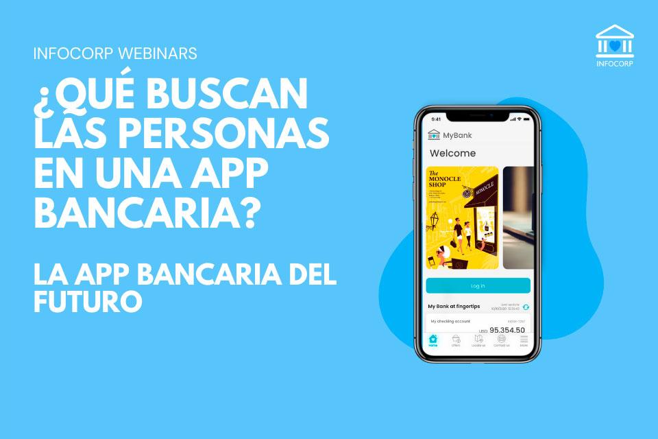 Webinar-App