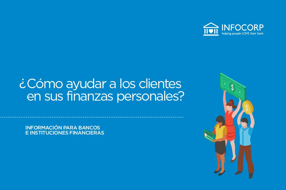 INFOCORP-FinanzasPersonales-960x640-