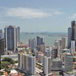 50% de los bancos en Panamá elevó inversión en tecnología