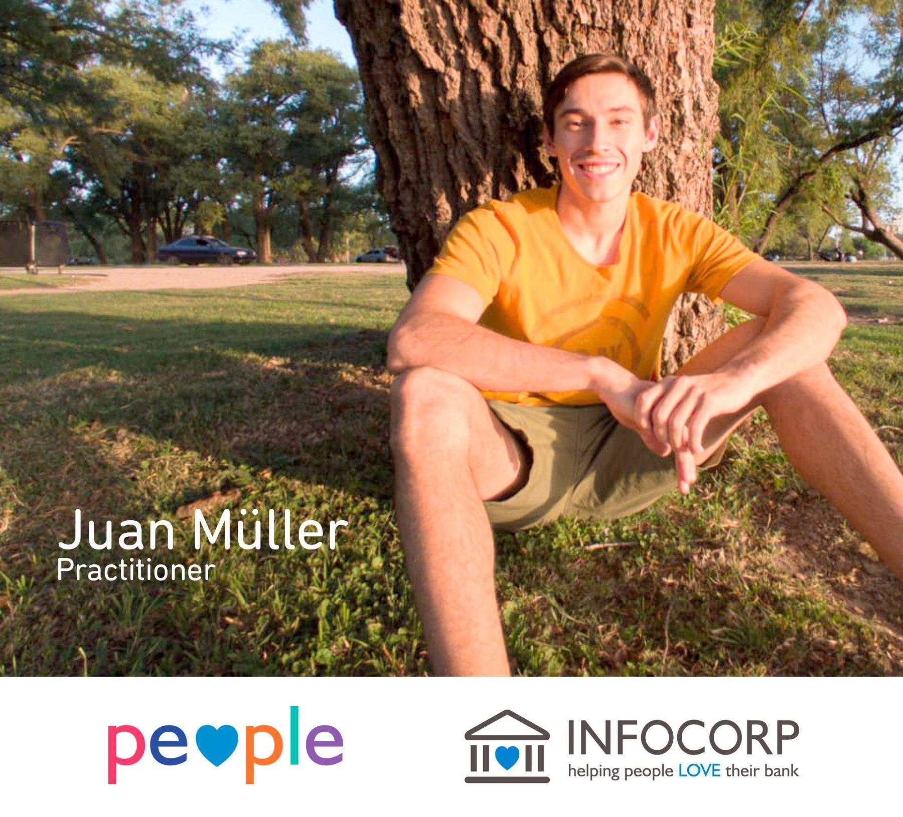 INFOCORP-JuanMüller